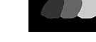 https://vgdb.intentic.com/wp-content/uploads/2017/12/Footer-logo-VGDB.png